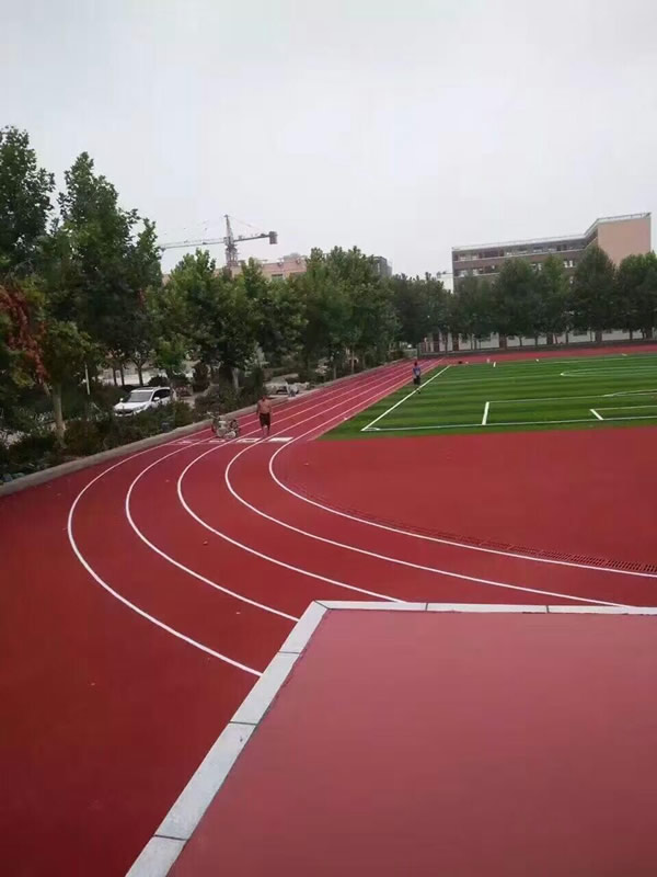 <b>透气betway官网下载</b>