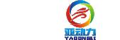 广东弘昇体育设施有限公司